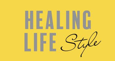 Healing Life Style(ヒーリングライフスタイル)
