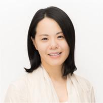 中川久美子